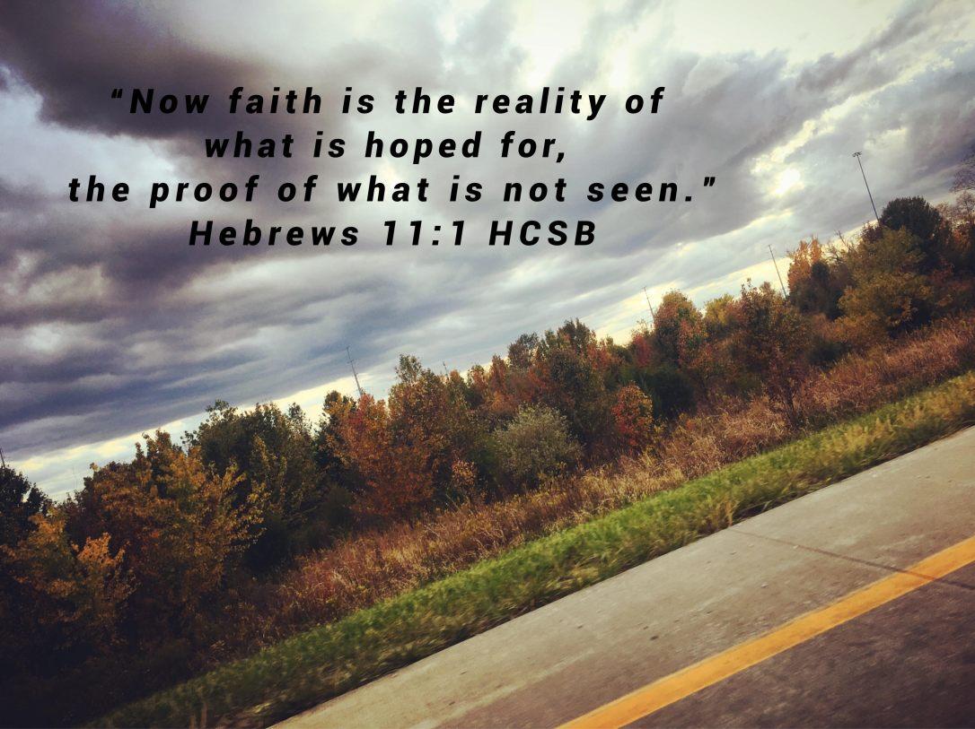 FAITH pic